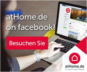 Athome De alle tipps für ihre immobilienprojekte in deutschland