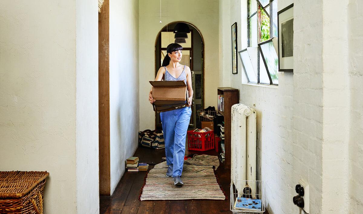 Hilfe bei der wohnungssuche bei der for Wohnungssuche privat