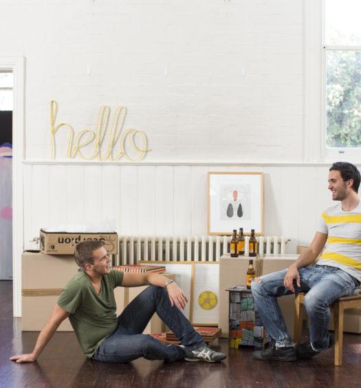 Tipps zur wohnungssuche athome for Wohnungssuche privat