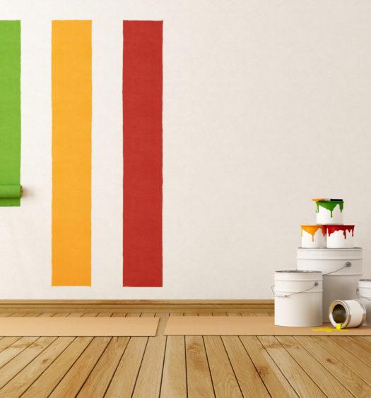 badezimmer ideen 4 deko tipps f r ein gem tliches badezimmer deko ideen. Black Bedroom Furniture Sets. Home Design Ideas