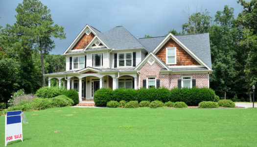 Tipps zum Immobilienverkauf