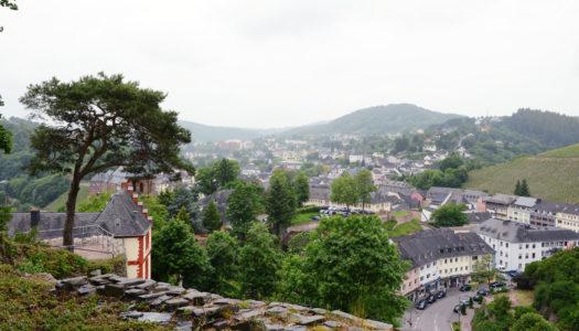 Tipps für Saarburg