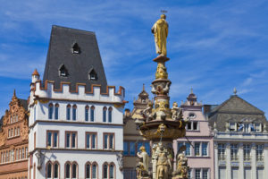 Immobilienpreise in der Region Trier