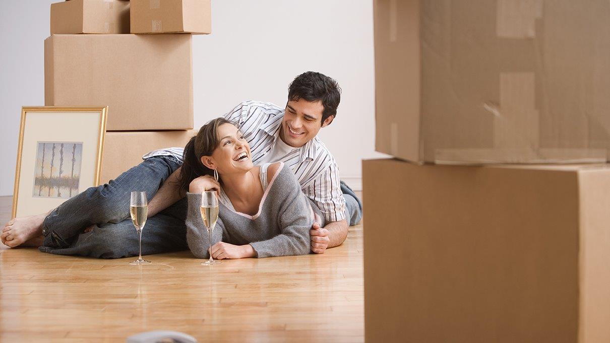 spar tipps f r den umzug athome. Black Bedroom Furniture Sets. Home Design Ideas
