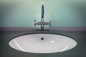 Badezimmer: Trends und Neuheiten