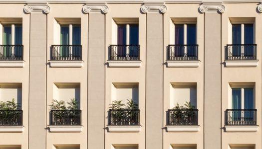Umzug: Die neue Nachbarschaft entdecken!