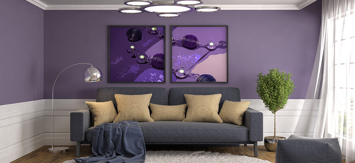 alle tipps news f r ihre immobilienprojekte in. Black Bedroom Furniture Sets. Home Design Ideas