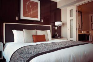 Tipps für den Immobilienverkauf