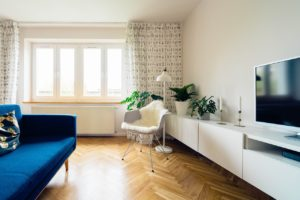 7 Home Staging Tipps