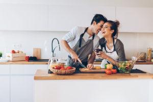 5 Ideen für den Valentinstag