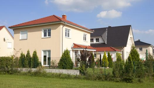 Wohnen in Trierweiler