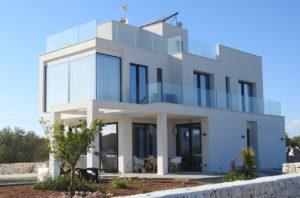atHome | Immobilienanzeigen aus Ihrer Region