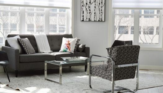 3 Tipps für den Immobilienverkauf
