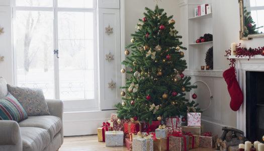 Weihnachten in der Großregion