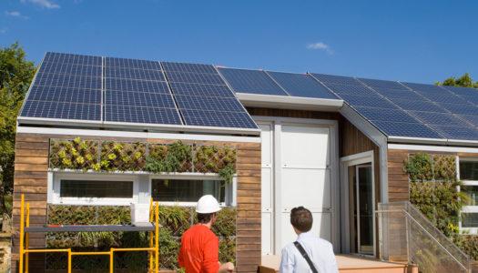 Nachhaltiges Wohnen in Rheinland-Pfalz
