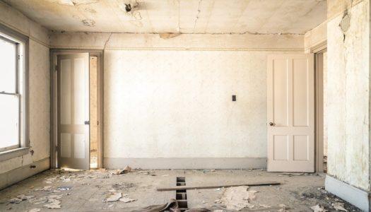 Tipps zur Verwaltung Ihres Renovierungsbudgets